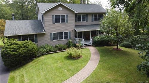 Photo of 70 Penny Road, Pawling, NY 12564 (MLS # H6064169)