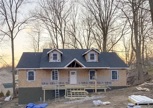 Photo of 3 Ethan Drive, Garrison, NY 10524 (MLS # H6092169)