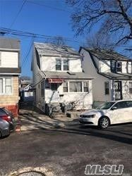 165-11 78th Avenue, Flushing, NY 11366 - MLS#: 3147169