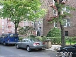 39-20 52nd Street #2C, Woodside, NY 11377 - MLS#: 3203169