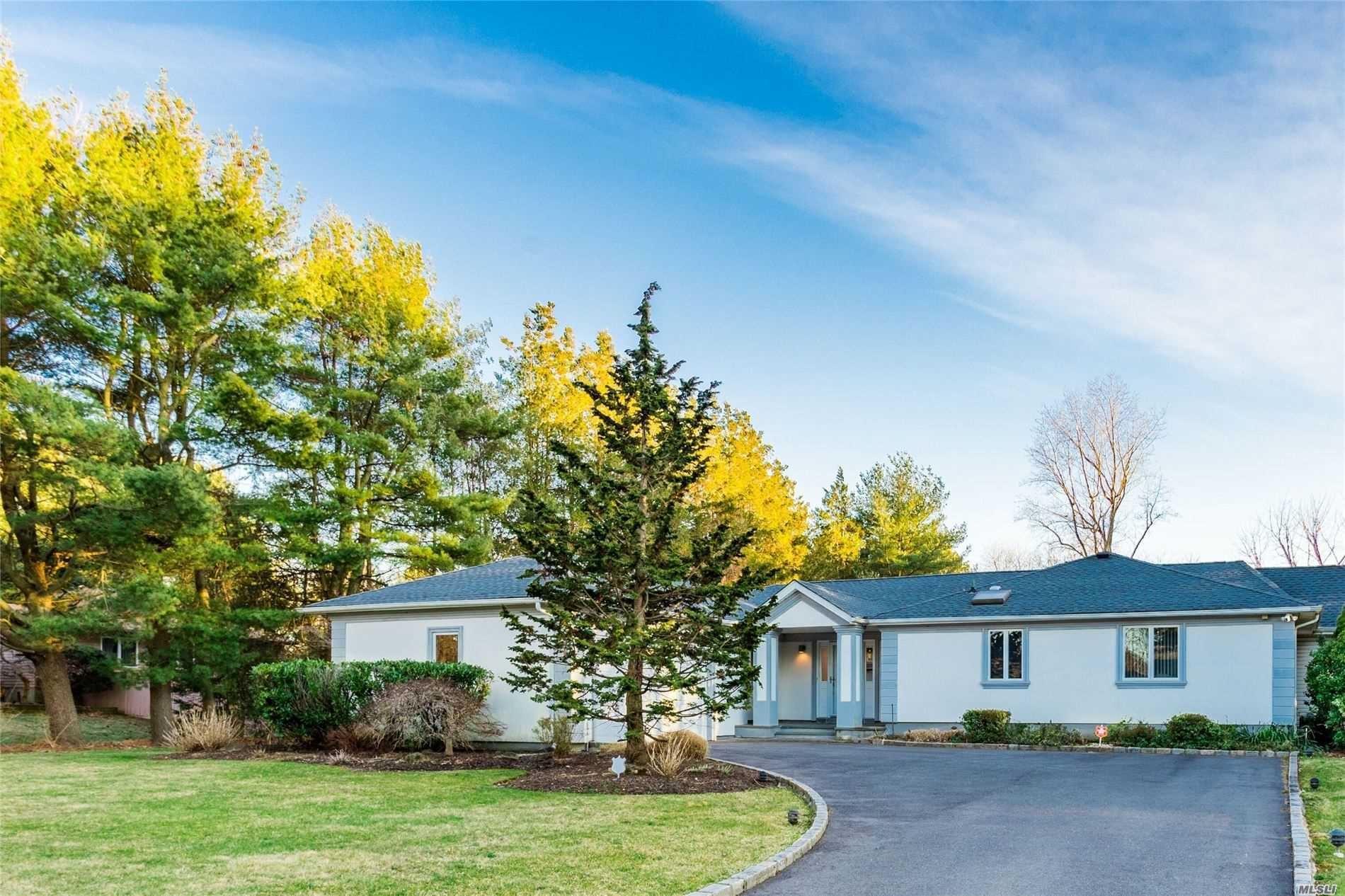 4 Corwin Court, Dix Hills, NY 11746 - MLS#: 3206169
