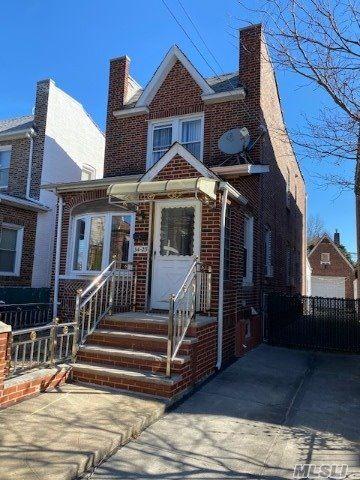 34-23 Jordan Street, Bayside, NY 11360 - MLS#: 3208169