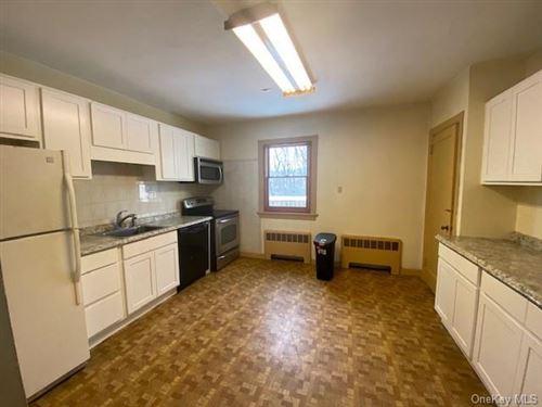 Tiny photo for 26 Winslow Place, Liberty, NY 12754 (MLS # H6090170)