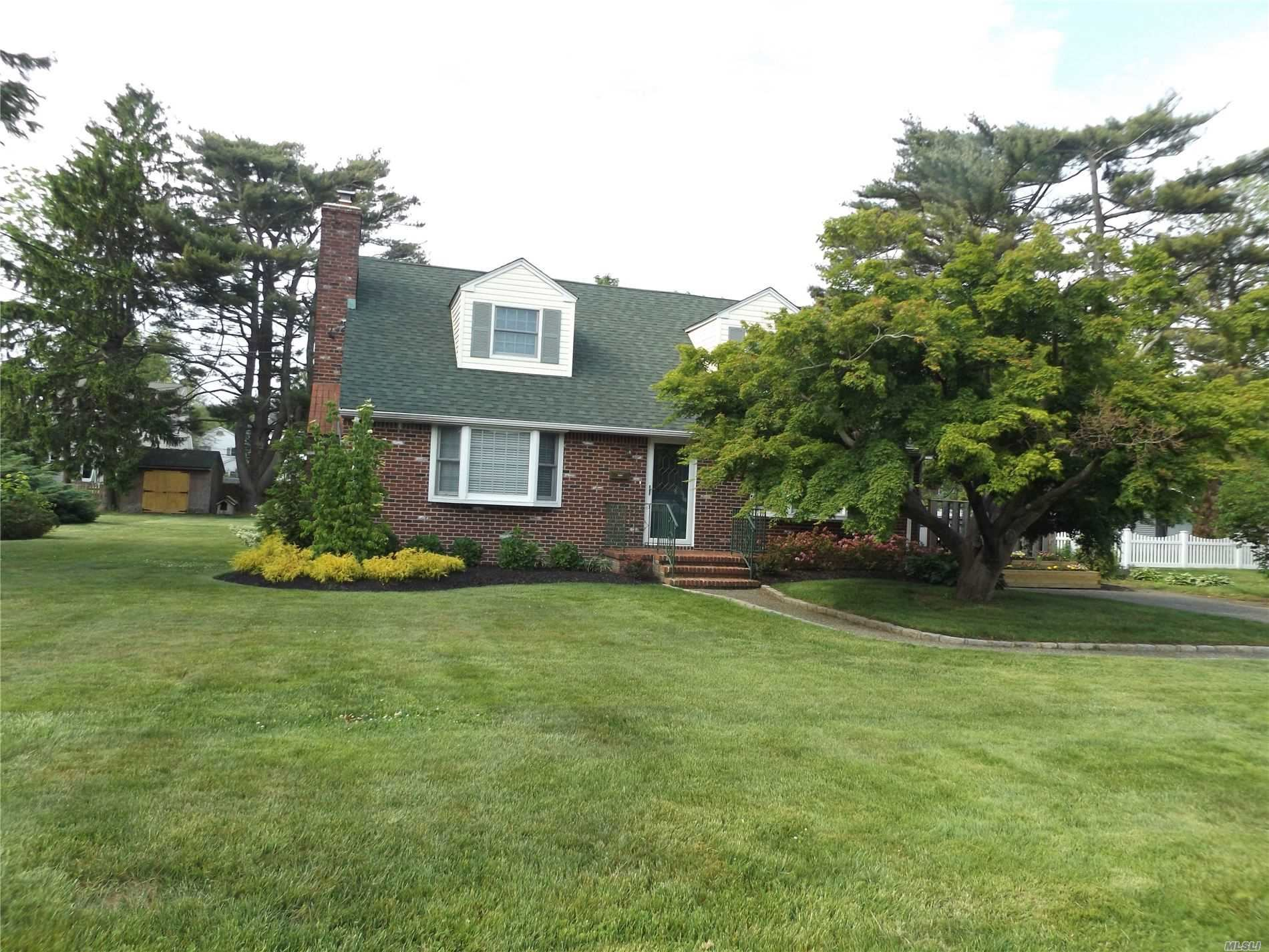 15 South Street, West Islip, NY 11795 - MLS#: 3197170