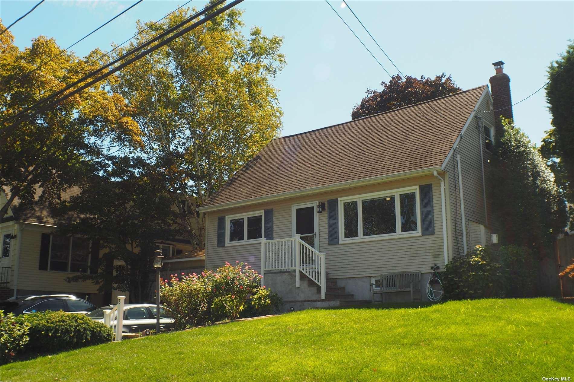 8 Fairchild Street, Huntington, NY 11743 - MLS#: 3332170