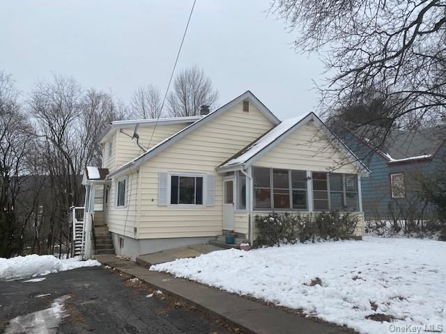 Photo for 26 Winslow Place, Liberty, NY 12754 (MLS # H6090170)