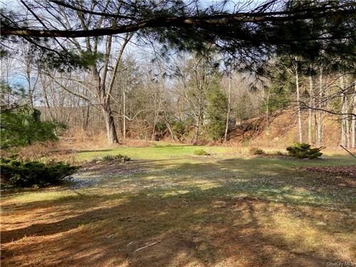 Tiny photo for 3826 State Route 52, Youngsville, NY 12791 (MLS # H6084171)