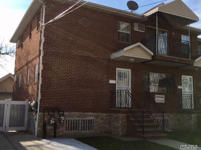 177-24 145th Road #01, Springfield Gardens, NY 11413 - MLS#: 3147171