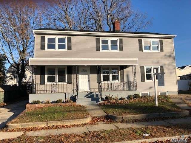 111 Pine Street, Oceanside, NY 11572 - MLS#: 3183171