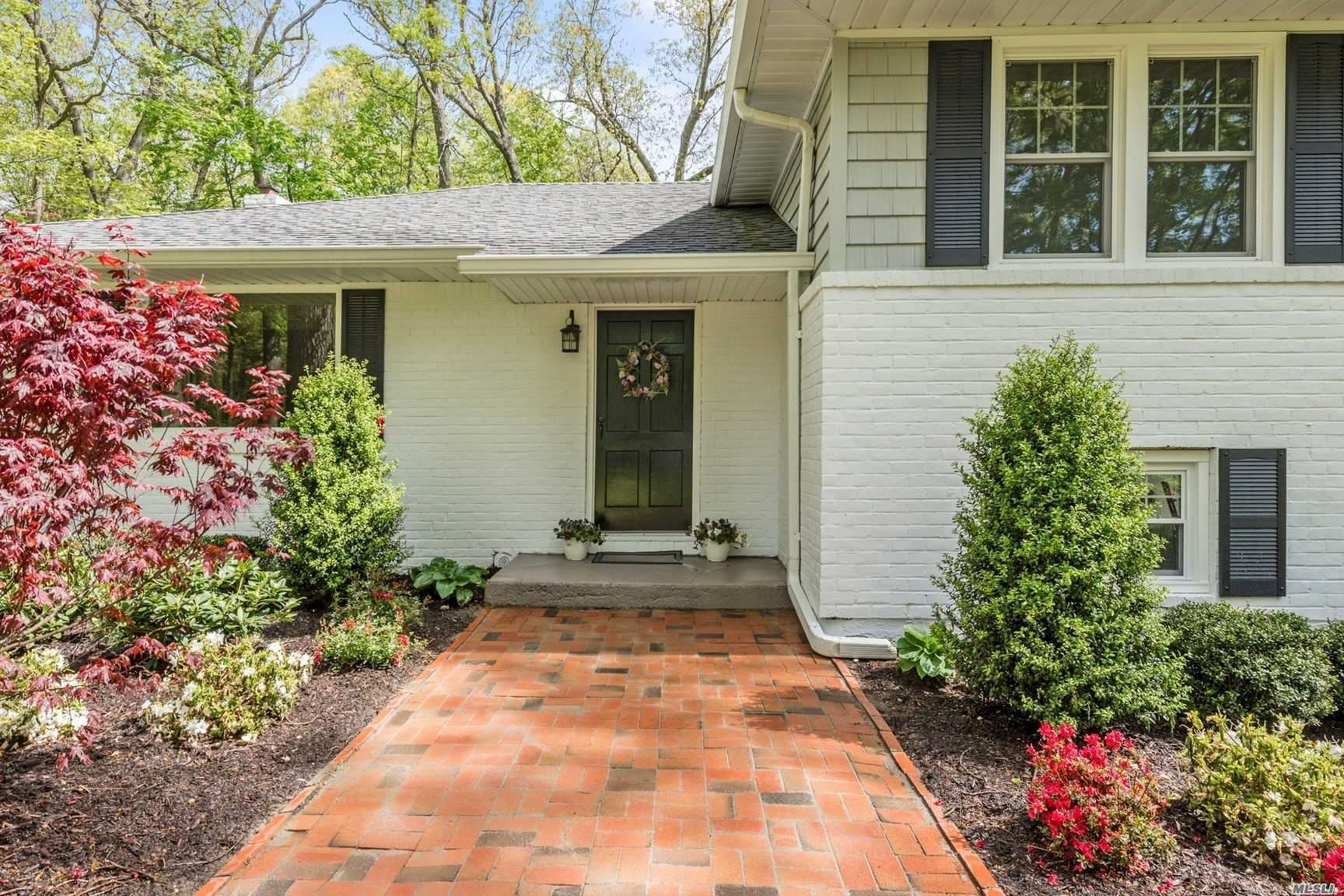 7 Meadowlark Ln, Huntington, NY 11743 - MLS#: 3215171
