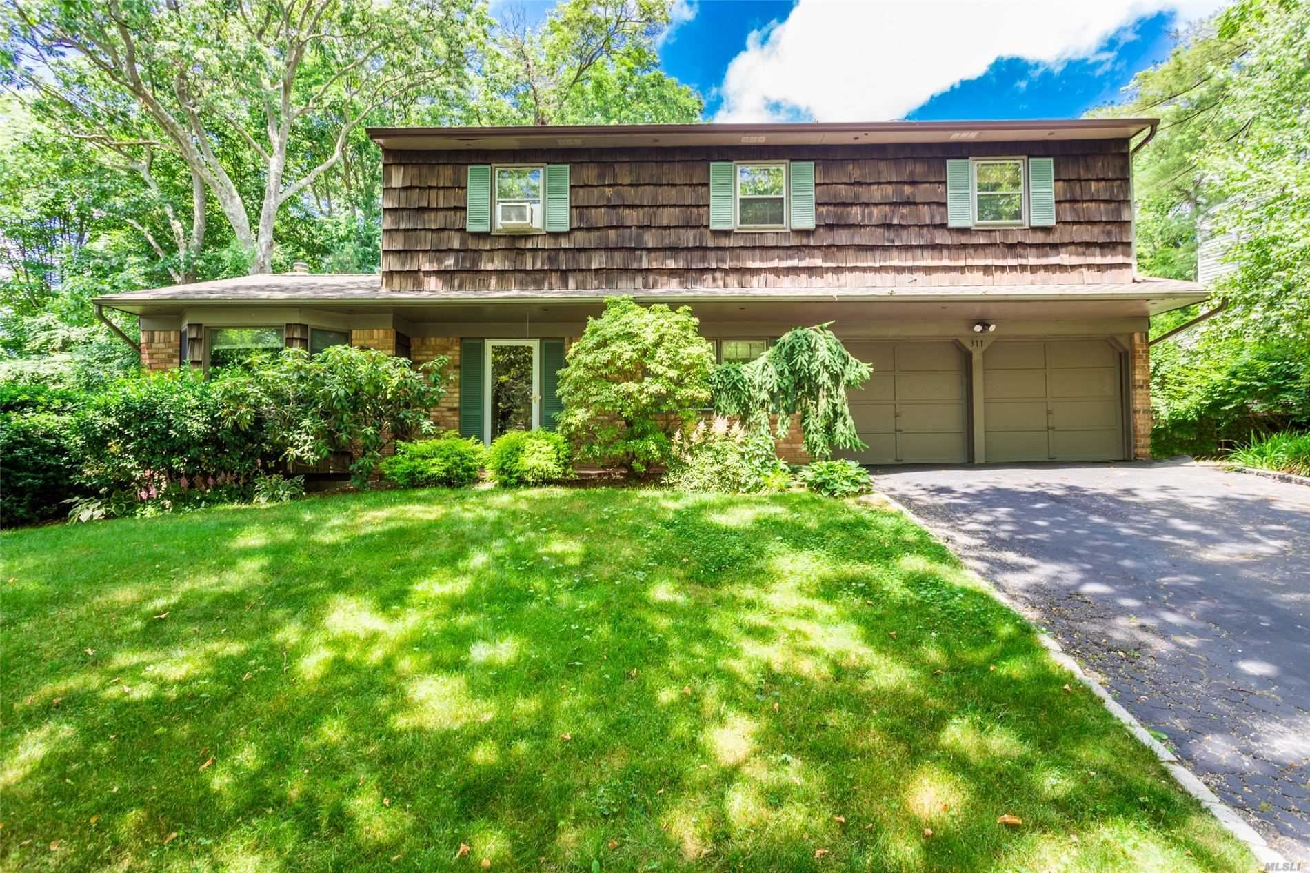 311 Wave Place, East Northport, NY 11731 - MLS#: 3228171