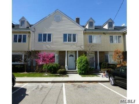 604 Oceanpoint Avenue, Cedarhurst, NY 11516 - MLS#: 3197172