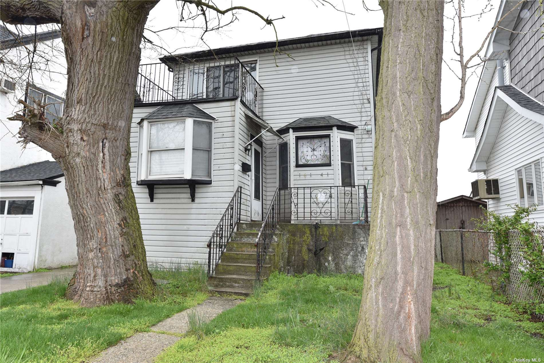 161-41 99th Street, Howard Beach, NY 11414 - MLS#: 3282172