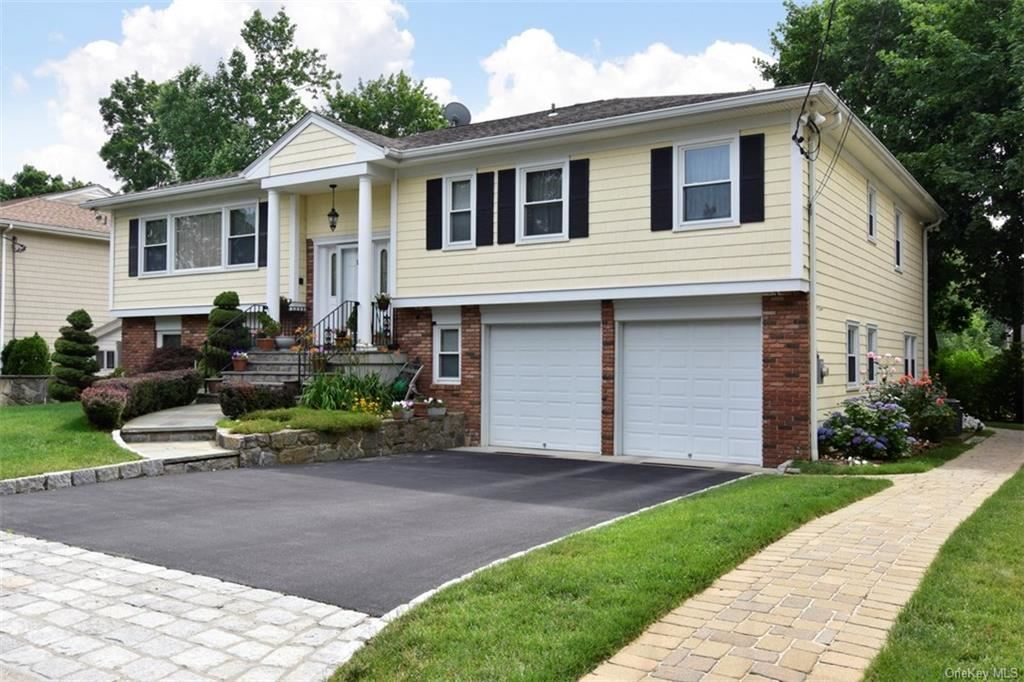 19 Old Farm Road, Scarsdale, NY 10583 - #: H6131172