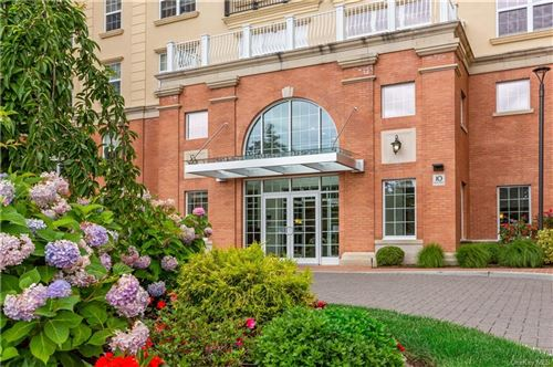 Photo of 10 Byron Place #313, Larchmont, NY 10538 (MLS # H6056173)