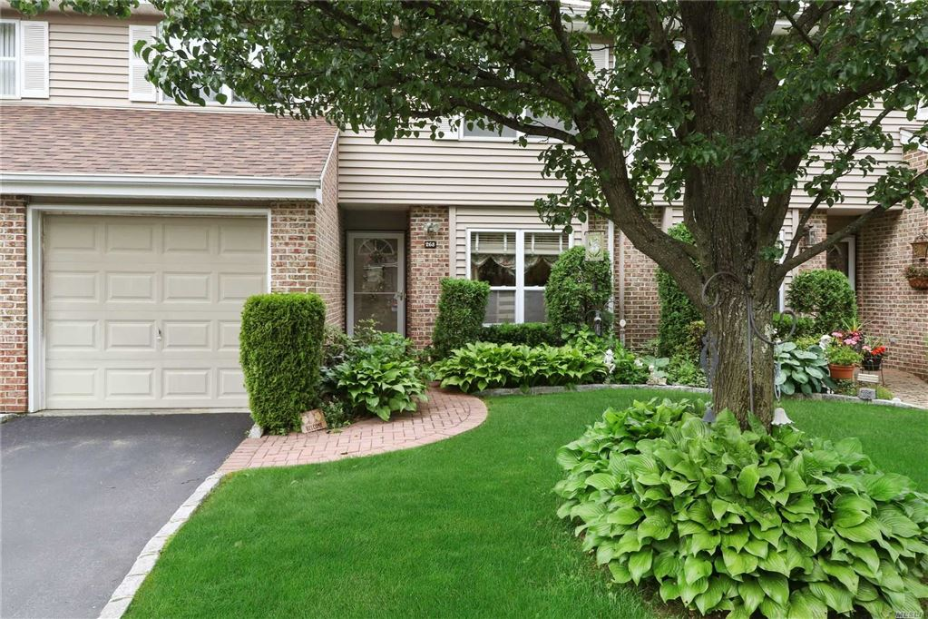 268 Pond View Lane, Smithtown, NY 11787 - MLS#: 3146173