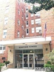 46-01 39 Avenue #226, Sunnyside, NY 11104 - MLS#: 3227173