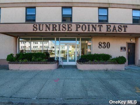 830 Shore Road #4M, Long Beach, NY 11561 - MLS#: 3338173
