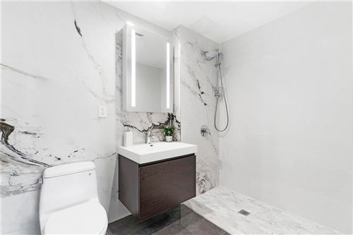 Photo of 41-14 27th Street #7A, Queens, NY 11101 (MLS # H6091174)