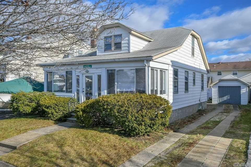 2471 Bellaire Street, Wantagh, NY 11793 - MLS#: 3154174