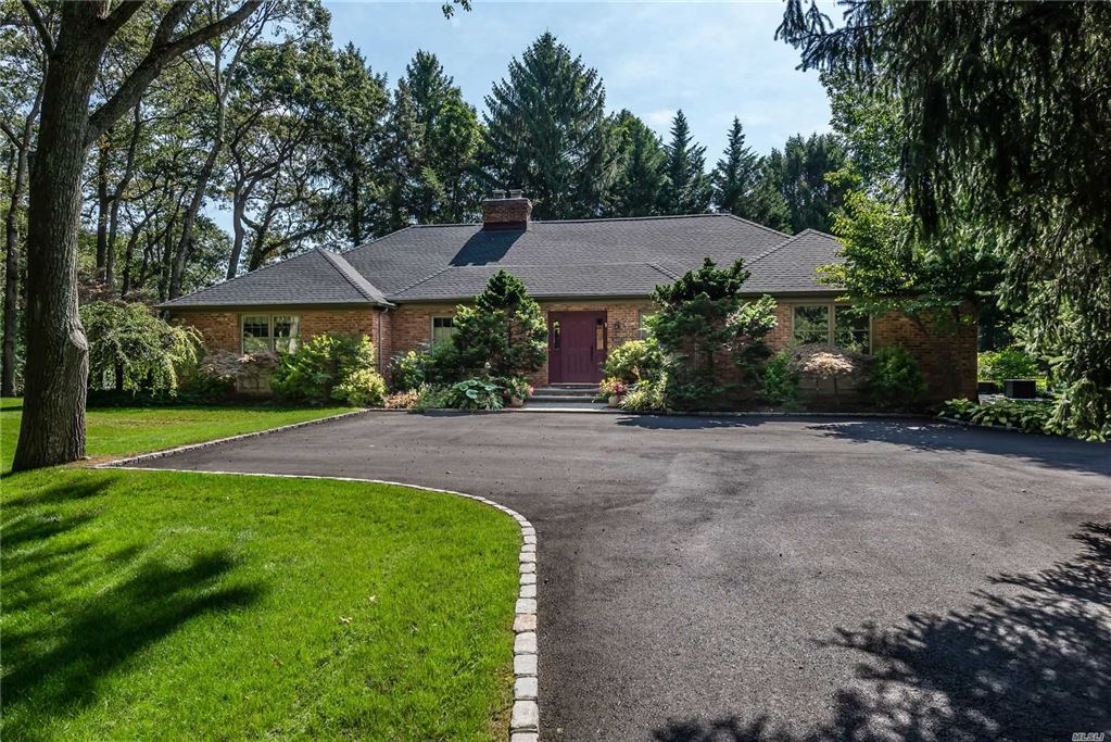 1120 Cove Edge Road, Oyster Bay Cove, NY 11791 - MLS#: 3168174