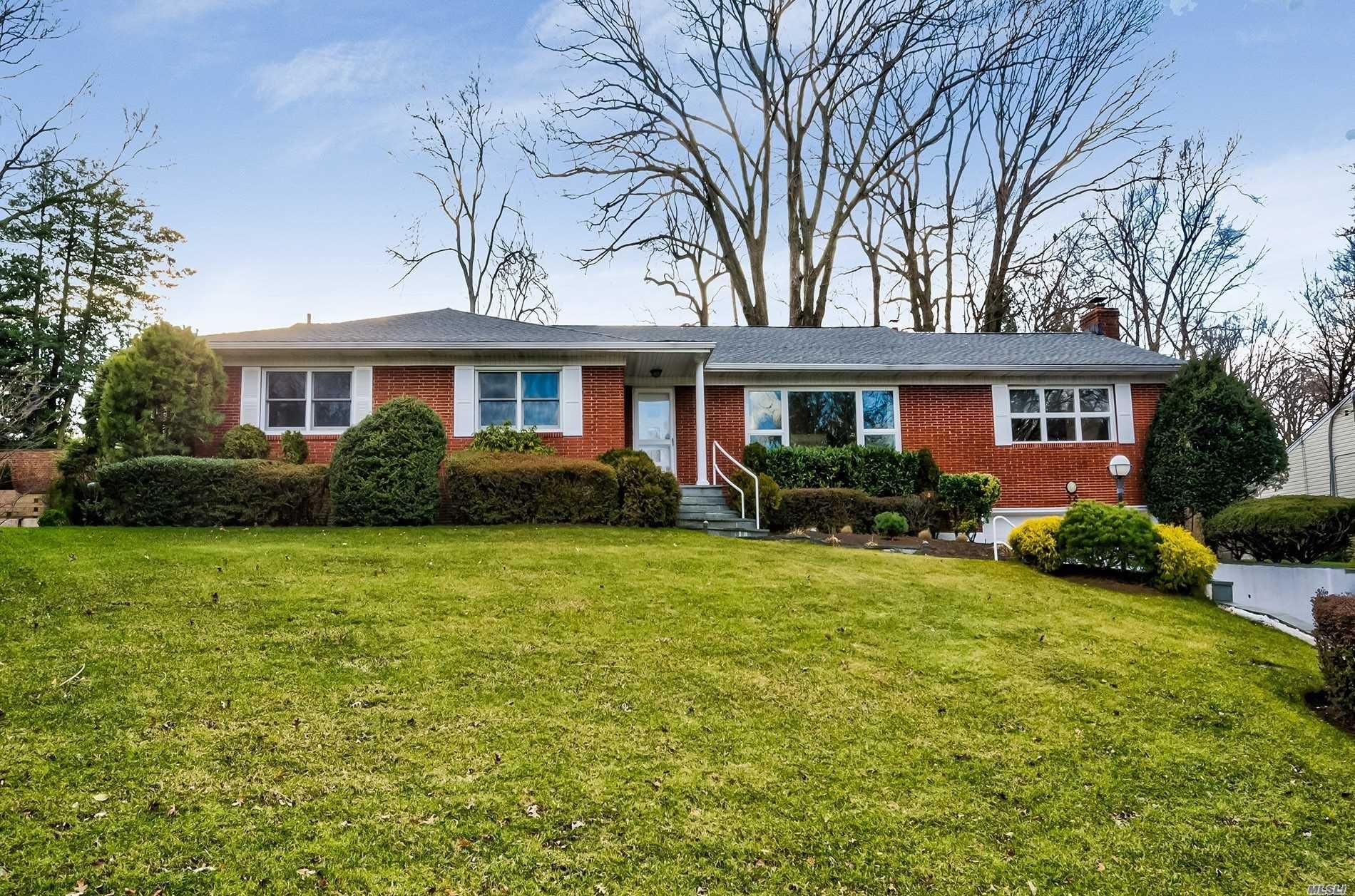 29 Farm Lane, Great Neck, NY 11020 - MLS#: 3205174