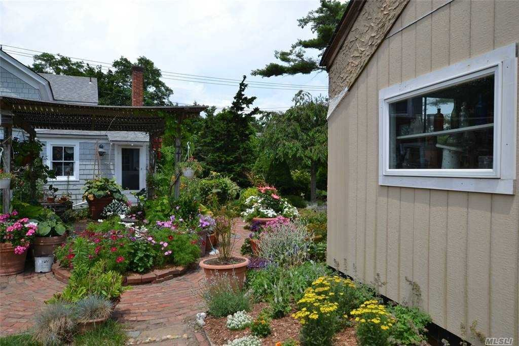 1 Catbrier Lane, Quogue, NY 11959 - MLS#: 3208174
