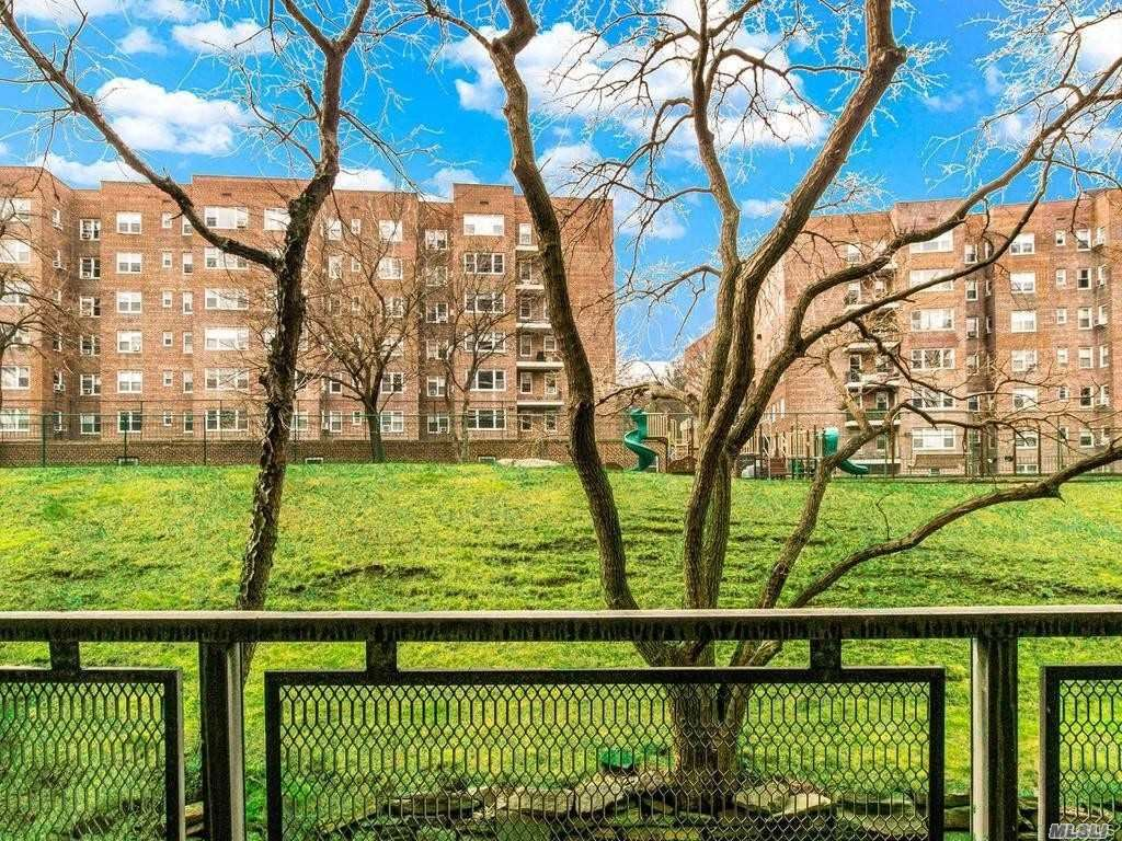 3777 Independence Avenue #2L, Bronx, NY 10463 - MLS#: 3198175