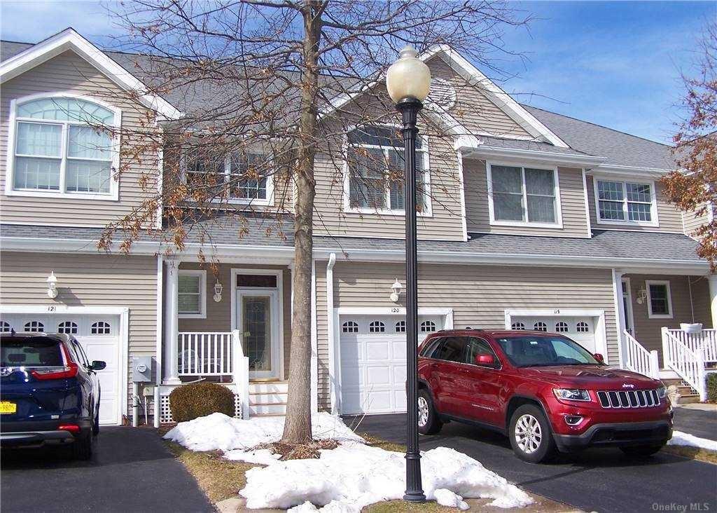 120 Blair Road, East Setauket, NY 11733 - MLS#: 3269175