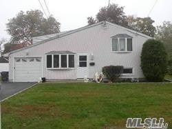 23 Brookdale Drive, Bay Shore, NY 11706 - MLS#: 3277175