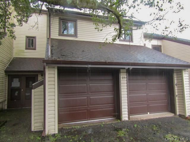 Photo of 23 Country Club Drive, Florida, NY 10921 (MLS # H6071175)