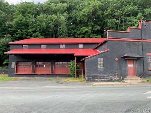 Tiny photo for 100 Mill Street, Liberty, NY 12754 (MLS # H6049176)