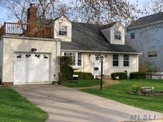 25 Madison Avenue, Bayville, NY 11709 - MLS#: 3215176