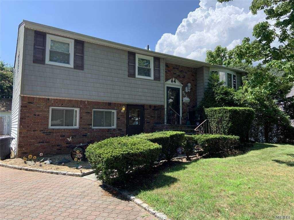 724 Peter Paul Drive, West Islip, NY 11795 - MLS#: 3250176