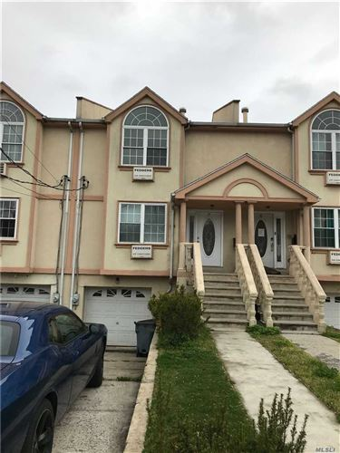 Photo of 7 Pearl, Mount Vernon, Ny 10550 (MLS # 3213177)
