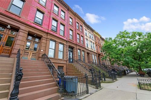 , Property Listings:  Brooklyn, NextHome Residential | New York Licensed Real Estate Broker