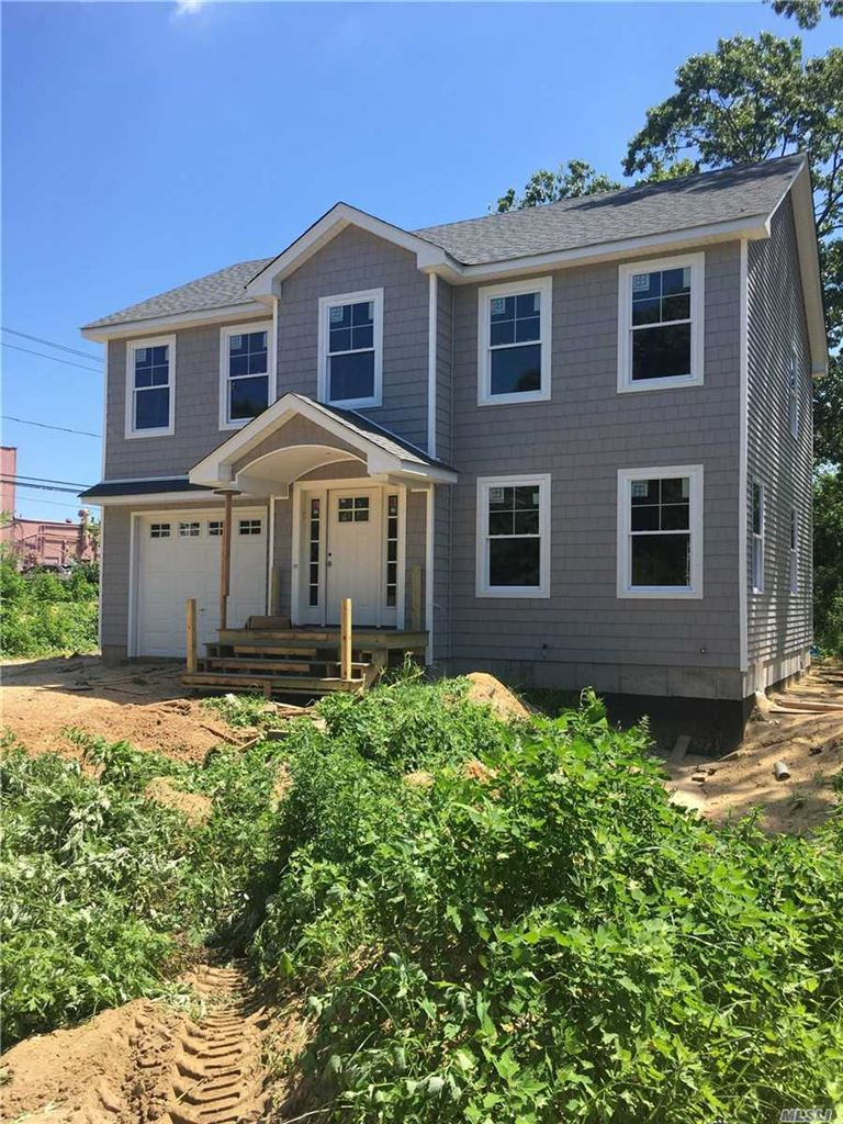 15 Comet Place, Patchogue, NY 11772 - MLS#: 3087177