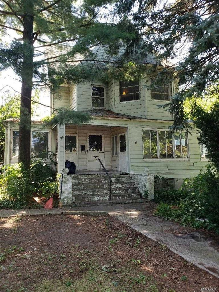 133-04 14th Avenue, College Point, NY 11356 - MLS#: 3161177