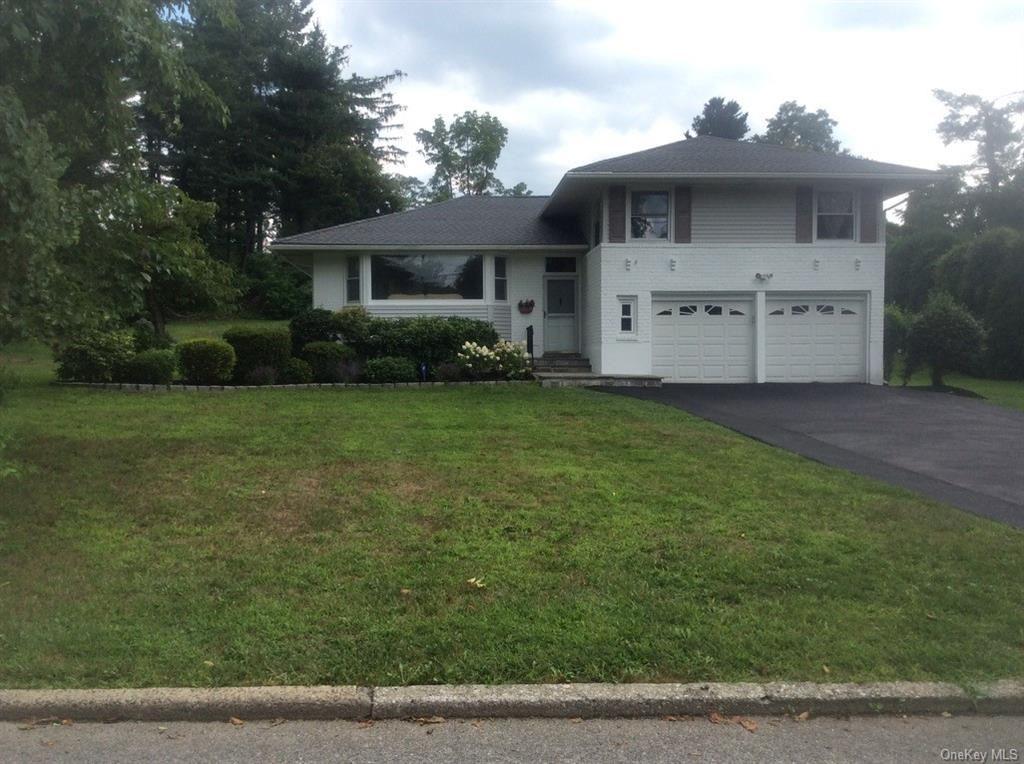 184 Finmor Drive, White Plains, NY 10607 - MLS#: H6086177