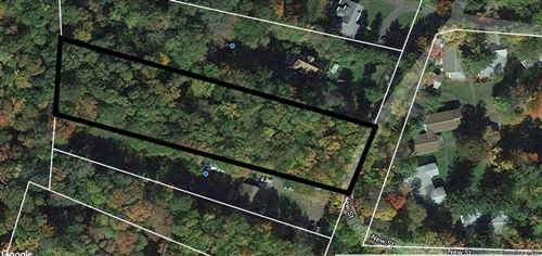 Photo of 30 Demarest Road, Monticello, NY 12751 (MLS # H6057178)