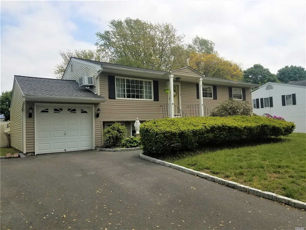 30 Yale Street, Pt.Jefferson Sta, NY 11776 - MLS#: 3129178