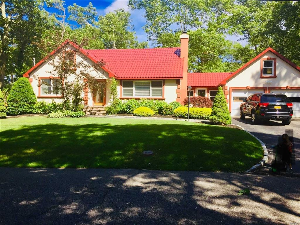 67 Lakeview Drive, Riverhead, NY 11901 - MLS#: 3161178