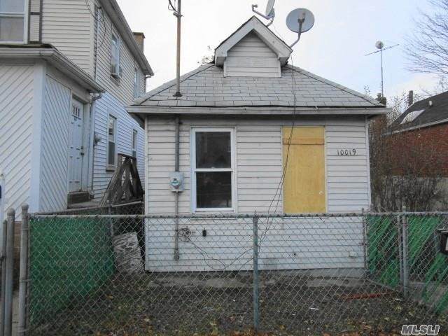 10019 Avenue N, Brooklyn, NY 11236 - MLS#: 3182178