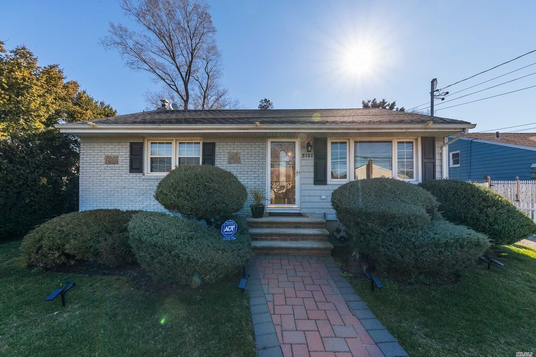3131 Oceanside Road, Oceanside, NY 11572 - MLS#: 3209178