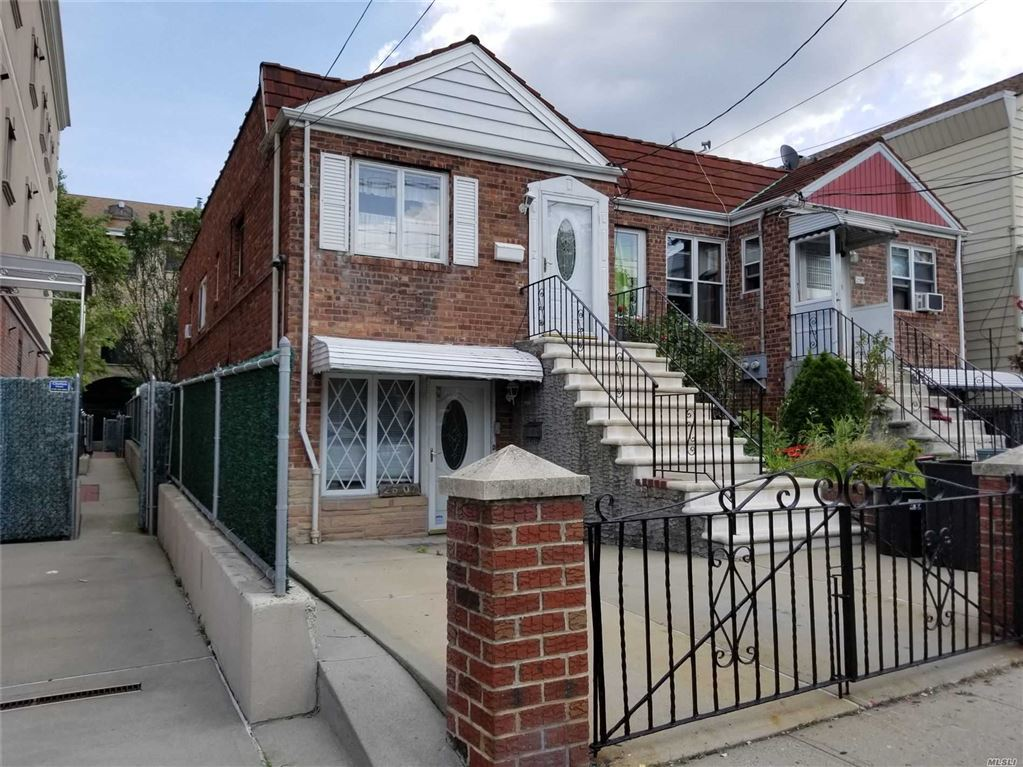 25-07 College Point Boulevard, Flushing, NY 11354 - MLS#: 3149179
