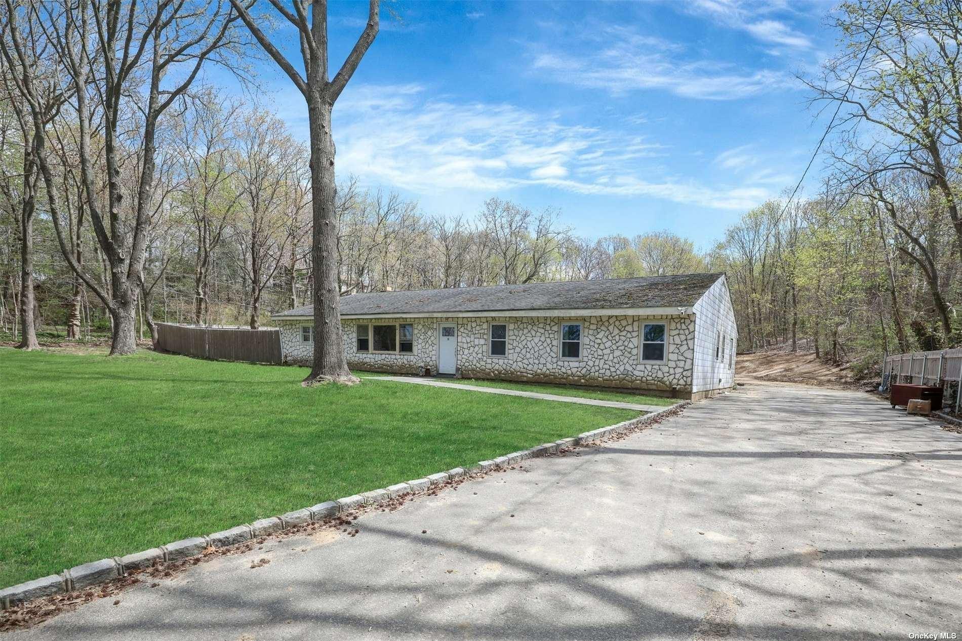 30 Manor Road, Huntington, NY 11743 - MLS#: 3307179