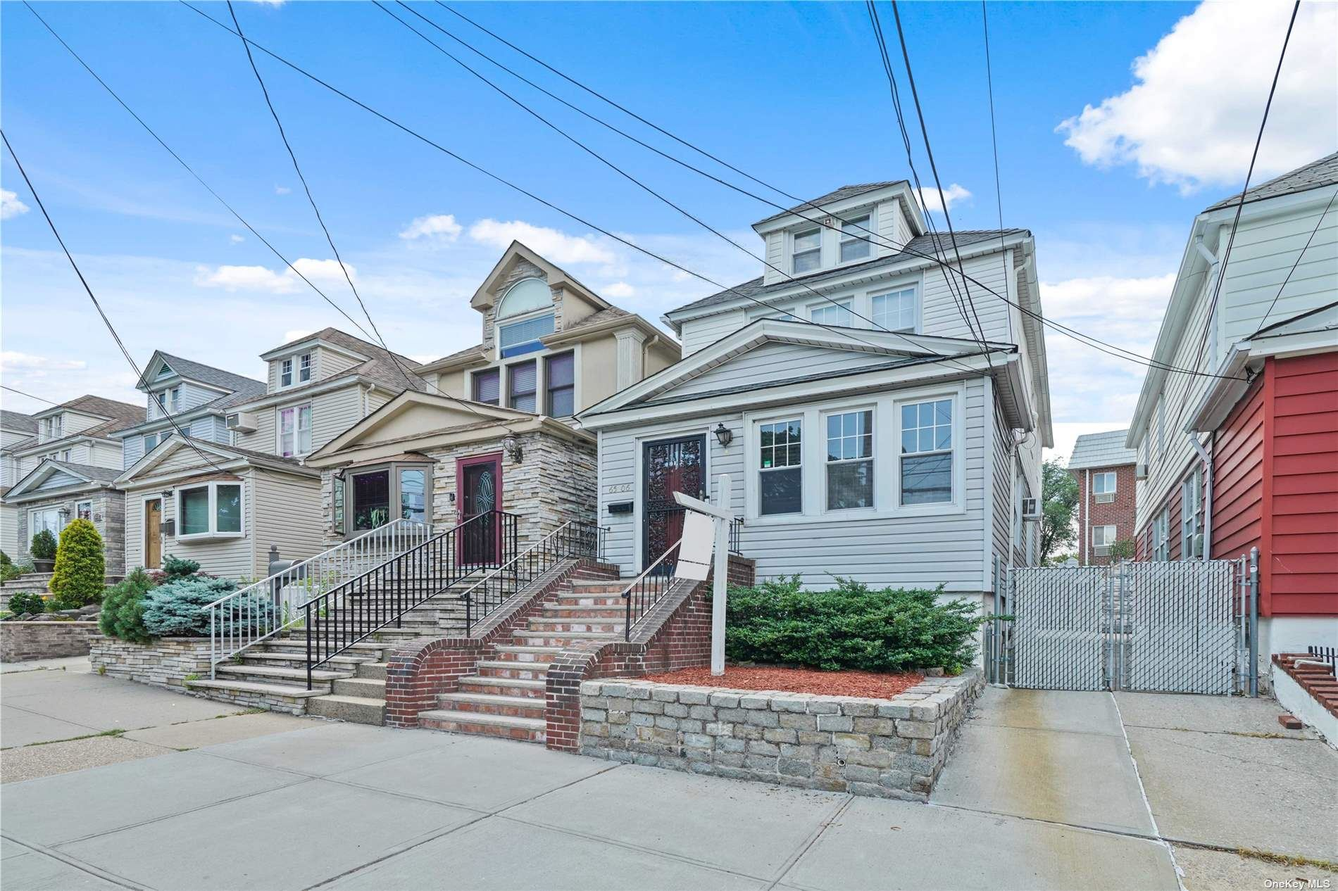 65-06 80th Street, Middle Village, NY 11379 - MLS#: 3325179