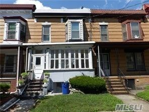 940 E 32nd Street, Brooklyn, NY 11210 - MLS#: 3150180