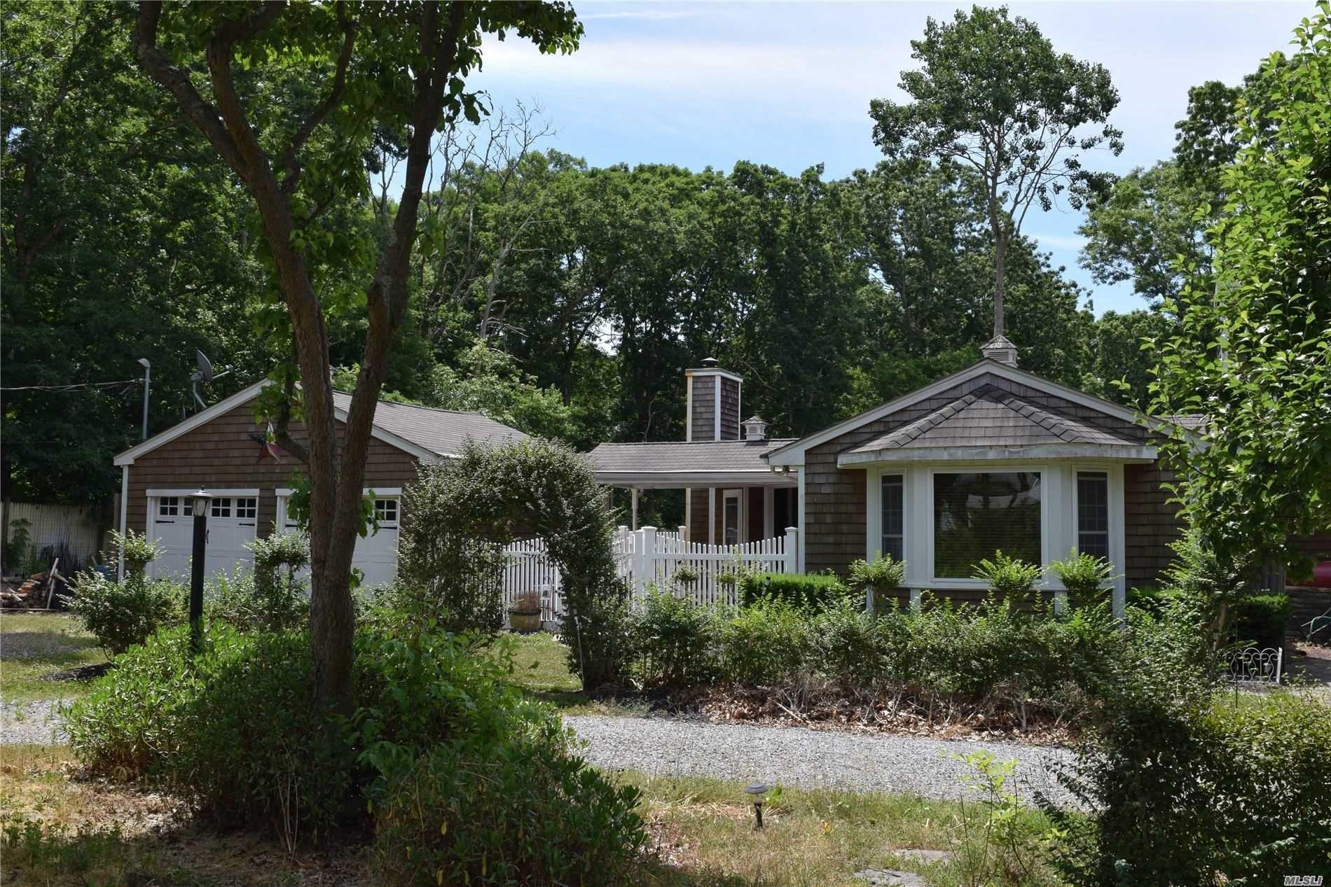 14 Elizabeth Way, Ridge, NY 11961 - MLS#: 3211180
