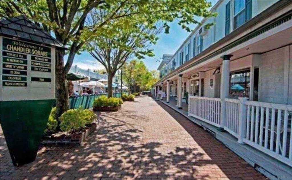 30 Chandler Square #1, Port Jefferson, NY 11777 - MLS#: 3286180
